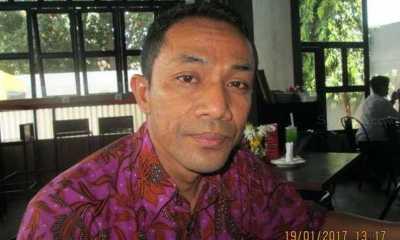 AMKI Sebut Satukan Kepentingan PON Papua untuk Bangun UKM Tidaklah Mudah, Ini Alasannya