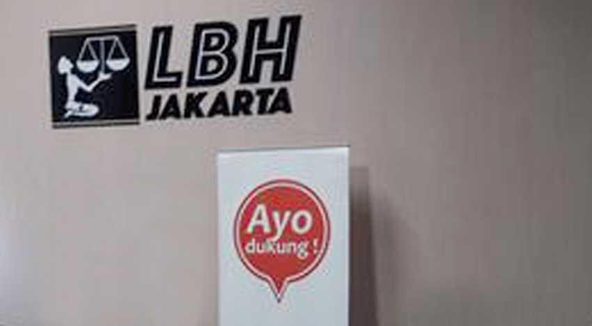 LBH Jakarta: Anak-anak Masih Rentan Jadi Korban Kekerasan Seksual