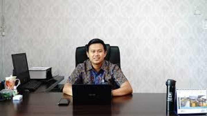Ini Klarifikasi PLN Soal Pemadaman Listrik di Sorong
