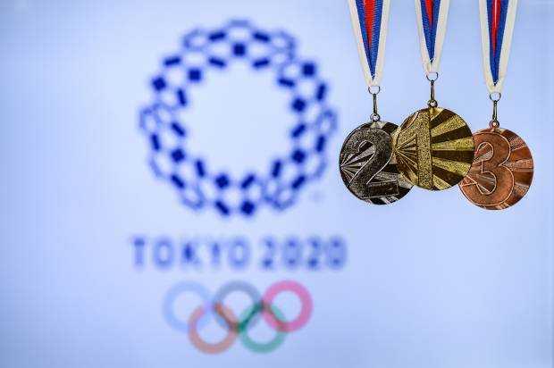 Olimpiade Tokyo Berakhir, Amerika Juara Umum, Indonesia Peringkat ke-55