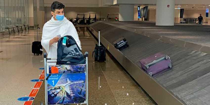 Mulai Agustus Arab Saudi Izinkan Wisatawan Asing, Ini Syaratnya
