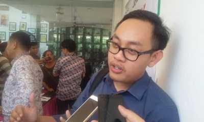 Percepat Laju Perekonomian Lokal, PON XX Jadi Ajang Promosi Kuliner Khas Papua