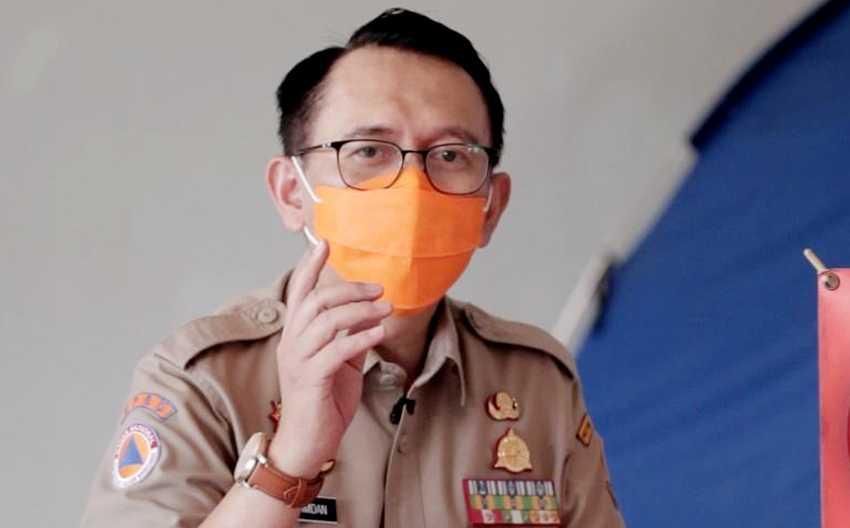 Kabupaten Bekasi Targetkan 50 Persen Warganya Sudah Divaksin pada Agustus