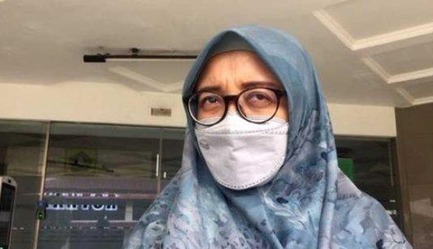 Angka Kematian Cukup Tinggi, Kabupaten Bogor Tambah 15 TPU