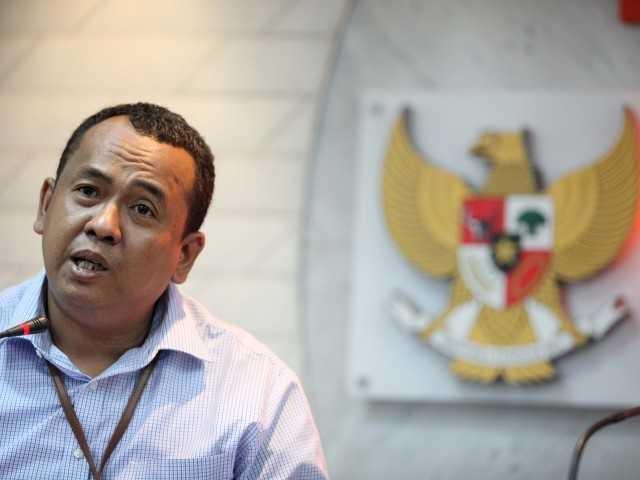 Syaratkan Vaksinasi Aktivitas di Beberapa Sektor, Ombudsman Jakarta: Peraturan Pemprov DKI Diskriminatif