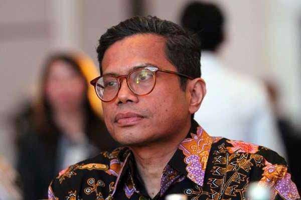 Vaksin Gotong Royong Individu Bantu Percepat Herd Immunity