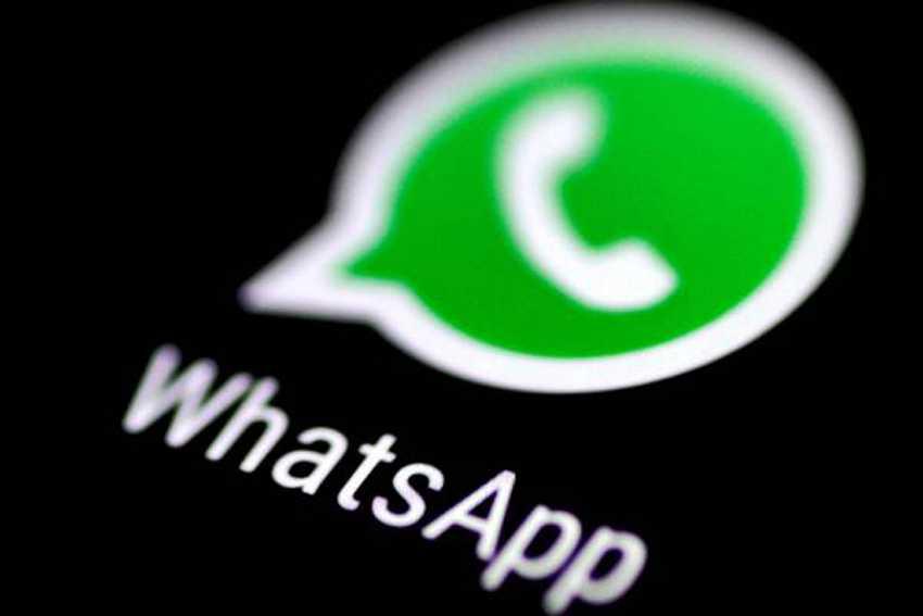 WhatsApp Perbarui Fitur Panggilan dalam Grup