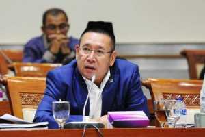 Polisi Gerebek Pinjol Ilegal, Legislator Gerindra: Tangkap Pemiliknya
