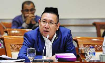 Legislator Gerindra Desak OJK Setop Keluarkan Sertifikat untuk Debt Collector