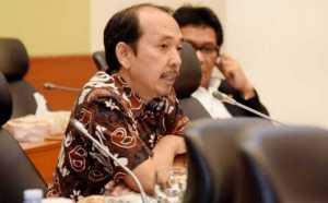 Dinilai Sakiti Perasaan Rakyat, F-PKB: Anggota DPR Tak Pantas Dapat Fasilitas Isoman
