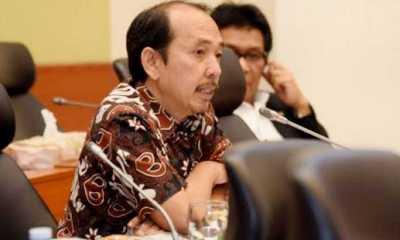 Kebijakan Fasilitas Isoman Anggota DPR di Hotel Sakiti Hati Rakyat Indonesia