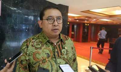 Sindir Luhut yang Suruh SBY Ikuti Cara Habibie, Fadli Zon: Indonesia Bukan Milik Segelintir Orang