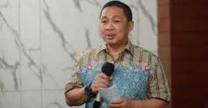 Hadapi Perang Supremasi di Laut China Selatan, Anis: Indonesia Harus Punya Skenario Sendiri