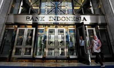 BI dan Muhammadiyah Kerjasama Perkuat Pengembangan Ekonomi dan Keuangan Syariah