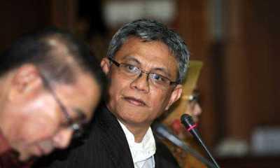 Bicara Soal Defisit Anggaran, Didik J Rachbini: Calon Pemimpin harus Paham APBN