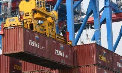 Dorong Ekspor Produk Organik UKM, Kemendag Gandeng AOI dan PTTS