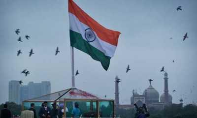 Gagal Antisipasi Lonjakan Covid, 12 Menteri di India Mengundurkan Diri