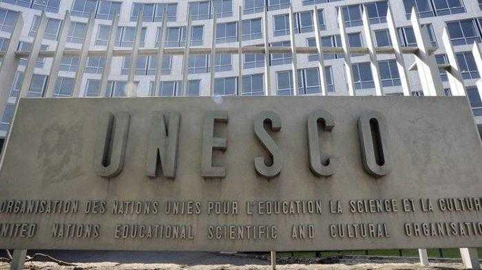 Ini Daftar Baru Situs Warisan Dunia UNESCO