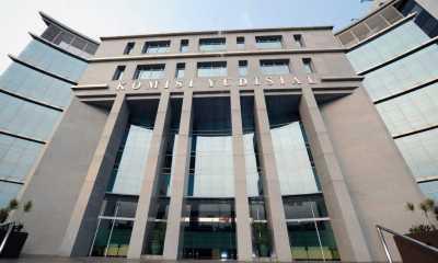 KY Loloskan Hakim yang Pernah Vonis Bersalah Ahok Masuk Bursa Calon Hakim Agung