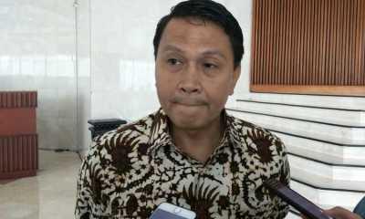 Beda Opsi DPR dan Pemerintah Soal Pelaksanaan Pemilu 2024, PKS Senayan Minta UU Pemilu Direvisi