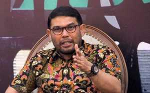 Komisi III Akan Tanya Kemenkumham di RDP Soal Tenggelamnya Kapal Milik DitjenPas
