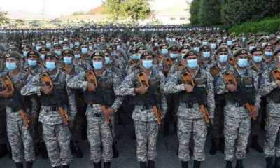 Taliban Menggila, Tajikistan Siap Tampung 100.000 Pengungsi Afghanistan