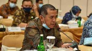 Peternak Somasi Kementan, DPP Pinsar: Semoga Diakomodir