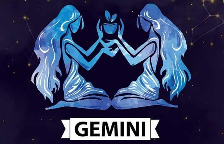 Inilah 5 Penyebab Kenapa Gemini Menjadi Zodiak yang Paling Dibenci