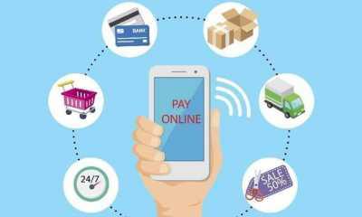 Ekonomi Digital Diklaim Bisa Kikis Kesenjangan Sosial