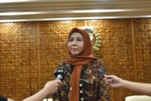 Komisi X DPR RI Apresiasi Pengunduran Diri Rektor UI dari Jabatan Wakil Komisaris BRI