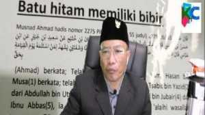 Mabes Polri Klaim Sudah Takedown 20 Video Muhammad Kece