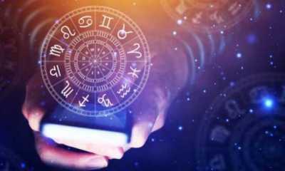 Tau Gak, Pemilik Zodiak Virgo Minggu Ini Akan Dapat Rizeki Berlipat, Lantas Bagaimana Dengan Kamu