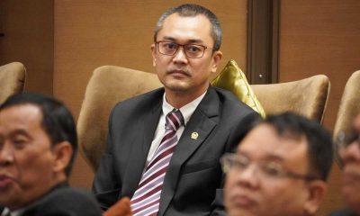 Pelakunya Diduga Polisi PJR, DPR Sesalkan Aksi Kekerasan terhadap Sopir di Tol Japek