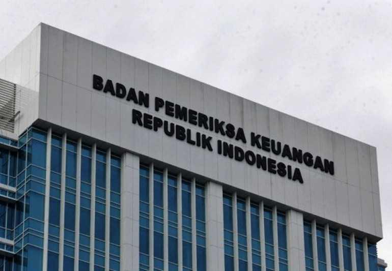 Pimpinan DPR dan Presiden Diminta Tak Tandatangani dan Sahkan Calon Anggota BPK Nyoman Adhi Suryadnyana