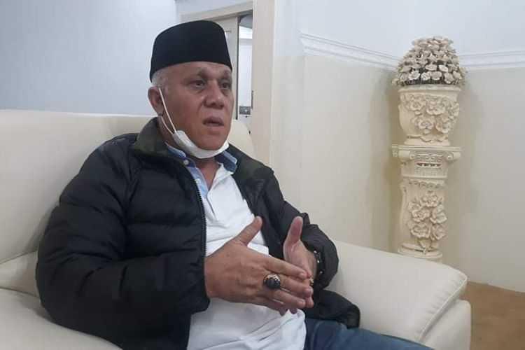 Aceh Tengah Siap Jadi Tuan Rumah PON 2024