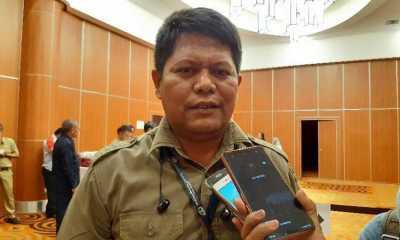 BBKSDA Papua Terima Translokasi Satwa dari Jakarta dan Jogyakarta