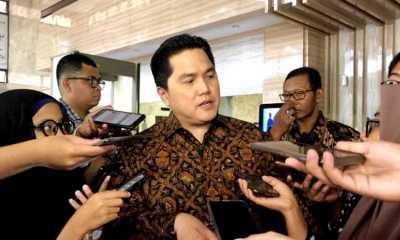 PT Surveyor Indonesia Diyakini Mampu Pimpin Pasar Asia Tenggara