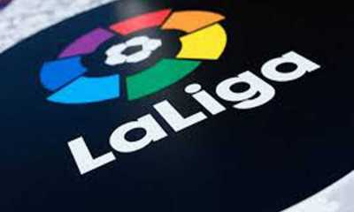 Real Madrid dan Barcelona Tolak Kesepakatan Investasi Baru La Liga