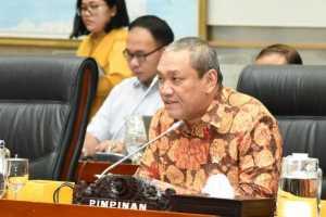 DPR Minta Kominfo Gerak Cepat Tutup Konten Digital yang Mengandung Penistaan Agama