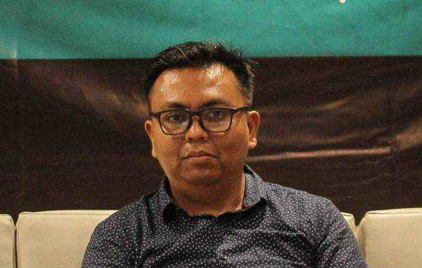 Koalisi: 30 Persen CHA yang Masuk Seleksi Tahap Akhir Dinilai Bermasalah