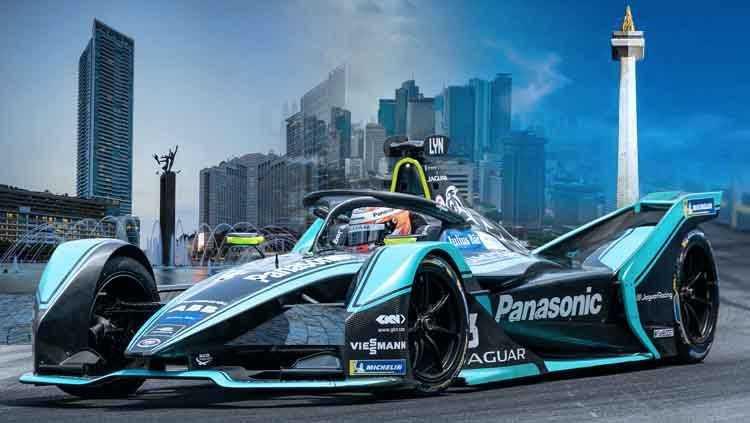 Goenawan Mohamad dan Ananda Sukarlan Cs Gagas Petisi Tolak Pelaksanaan Formula E