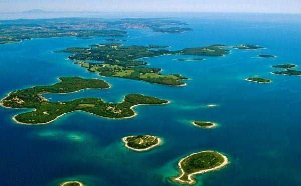 Termasuk bagi Anak Usia 12 Tahun, Kepulauan Seribu Kembali Dibuka untuk Kunjungan Wisata