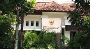 Perwakilan 75 Pegawai KPK Gugat Keterbukaan Informasi TWK ke KIP