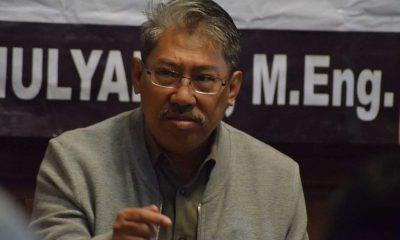 Mulyanto: Pemerintah Jangan Lengah Deteksi Penyebaran Varian Baru Covid-19