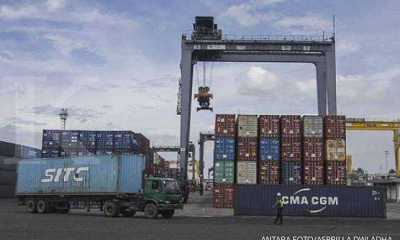 Ekonom: Di Kuartal II Ekonomi RI Diprediksi Tumbuh 6,7 Persen