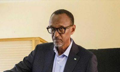 Kalah di Laga Pembuka dari Tim Promosi, Presiden Rwanda Kritik Arsenal