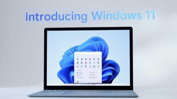 Windows 11 Beta Sudah Bisa untuk Diunduh