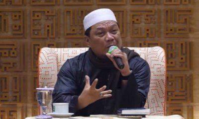 Yahya Walono Cabut Gugatan Praperadilan, Tim Pengacara Ungkap Kekhawatiran Hal Ini