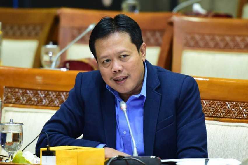 Komisi VI PKB Ini Sebut PNM Mekaar Berperan Strategis Berdayakan Masyarakat