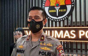 Tim Supervisi Polri Klaim Temukan Hasil Visum Beda Pada Kasus Rudapaksa Anak di Luwu Timur